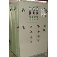 氨分解氢气发生器 氢气炉厂家直销