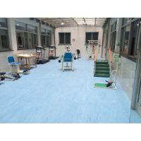 供应工厂、无尘车间塑胶地板/净化车间PVC塑胶地板