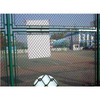 球场围栏网、球场围栏网加工厂家、中泽丝网