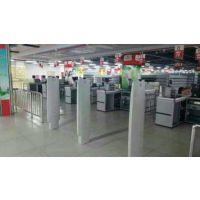 潍坊商品防盗设备厂家超市防盗服装店防盗(标签、磁扣)
