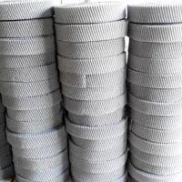 河北省安平县上善耐高温破沫网用于环境保护领域厂家报价