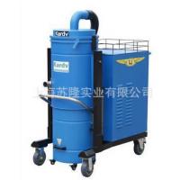 凯德威工业吸尘器DL-4080B、工厂用吸铁屑工业吸尘器厂家