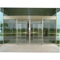 六约玻璃门维修地弹簧换新价格便宜