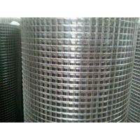 特价直销5公分孔不锈钢电焊网|2.5公分不锈钢电焊网