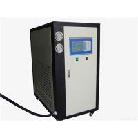 小型冷水机|黄陂冷水机|华巨冷(在线咨询)