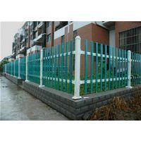 京式PVC护栏,PVC护栏,旺谦丝网