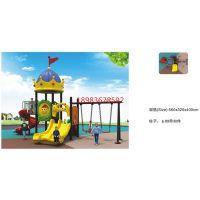 重庆儿童滑梯幼儿园滑梯公园滑滑梯