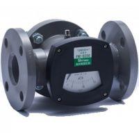 厂家直销昭和流量计FE-0360 50A NO:85162342