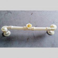 北京哪卖XPH塑料喷头 山东XPH改进型喷嘴多钱一套 外螺纹连接 河北华强
