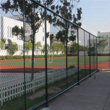 包塑勾花网 养殖围栏网 旺来圈地围网