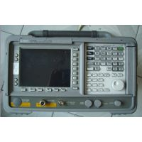上海二手E4405B维修,昆山二手E4405B出租,13.2G频谱分析仪