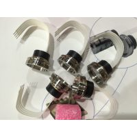 NovaSensor75±3mvFSO典型值35Kpa不锈钢压力传感器NPI-19A-005GV