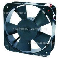 优价供应 170FZY2-S 220V 原厂正品 高质量散热风扇