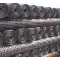 土工格栅、土工布、土工膜、矿用塑料护帮网、假顶网、工程纤维等土工合成材料