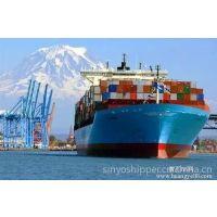 珠海鑫镕国际海运,多条航线一条龙服务