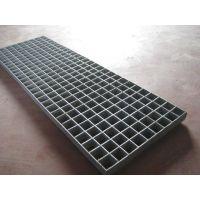 热镀锌高质量G325/30/100钢格板