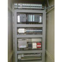 中央空调自控 机房群控 温湿度压差监控 视颇监控