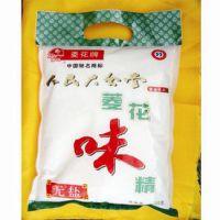 味精 青岛专供 食品级高纯度 高质量