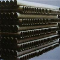 固安铸铁管 排水铸铁管批发