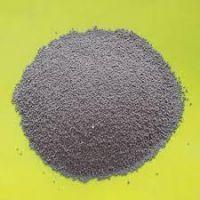 江门磨灰批发|粉煤灰价格|粉煤灰厂|磨灰批发|推荐(江门)永裕磨细砂厂