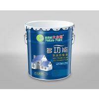 广东厂家生产 销售 批发 涂料 油漆涂料供应商,免费开店,涂料报价