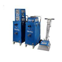 ICE国邦多功能立式高压蒸汽清洗机(请联系客服购买)