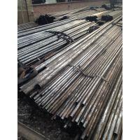 低价供应8*1无缝钢管、8*1精密钢管、8*1精轧钢管、8*1冷拔钢管、精密钢管厂家直销价格优惠