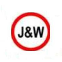 J&WINSTRUMENTS记录仪/J&W INSTRUMENTS数字记录器