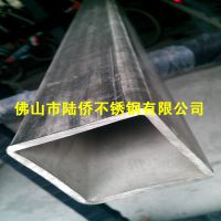 厂家直销201不锈钢方管40*40*0.8MM现货