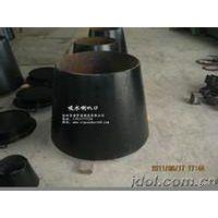吸水喇叭管及支架 DN300钢制喇叭口现货供应