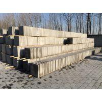 供应[福顺达]500x500方砖 大方砖 渗水砖 透水砖
