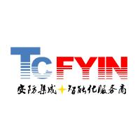天赐福音(深圳)安防智能科技有限公司