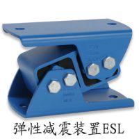 机器人夹爪系列,滑台气缸,弹性张紧装置SE-F型