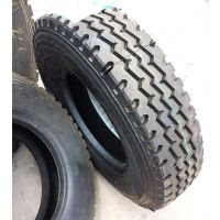 出口大量供应安耐特三线花纹轻卡轮胎7.50R16货车轮胎