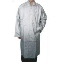 中西供防紫外线围裙 型号:WXFH5-JYF9057-6库号:M391073