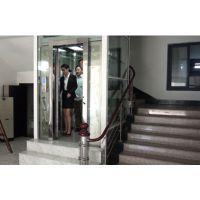 奥投嘉定家用电梯,小型别墅电梯,家庭电梯尺寸定制