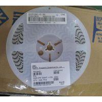 供应PDC信昌4532 X7R 100nf 250V陶瓷高压贴片电容 原装现货供应