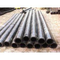 软管挤压泵U型管品种丰富,质量可靠