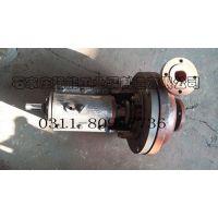 强能工业泵(图、卧式脱硫泵800DT-A90 脱硫泵生产厂家