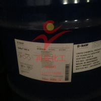 广州现货供应 巴斯夫Softex 1097A表面活性剂