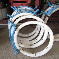 供应电动葫芦导绳器 电动葫芦配件厂家 揽星牌电动葫芦配件