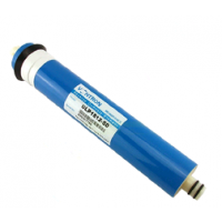 SOFIMA --高压净化滤芯--CA151AMCV1