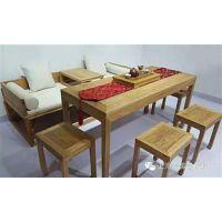 经典爆款低价(在线咨询)|家具|原木红木家具定做