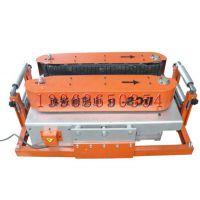 【电缆输送机】3吨 5吨控制箱价格汽油输送机 河北
