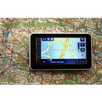 GPS导航仪进口、车载GPS导航仪香港进口,从国外进口导航仪