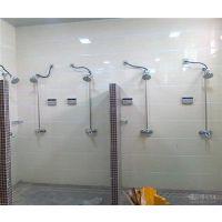 智能水表价格、都江堰 智能水表、水控机