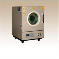 bcf7f培养箱销售、星枫仪器干燥箱直销、光照培养箱购买