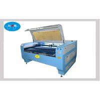 激光切割机雕刻机裁床机焊接机打标机哪家好