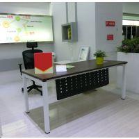 板式家具系列供应办公桌