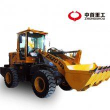 大型装载机 大型铲车 936无极变速装载机13853476597供应全国各地